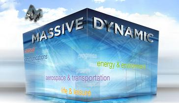 Click to visit Massive Dynamic