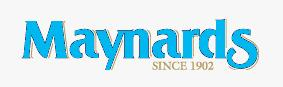 Click to visit Maynards Auctioneers!