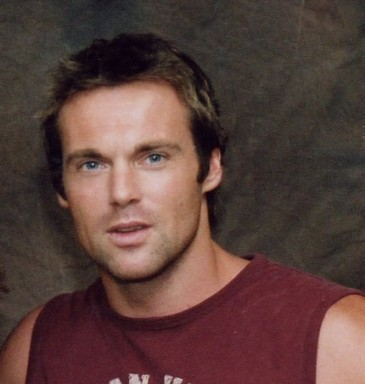 Michael-Shanks-Tank-Top-Superrhuman