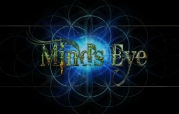 Click to learn more about Minds Eye web series!