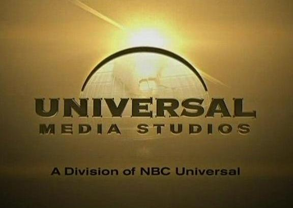 Click to visit NBC Universal!