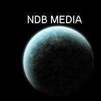 Click to visit Chris Shyer at NDB on Blogtalk Radio!