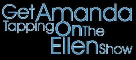 Click to visit Get Amanda on Ellen!
