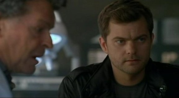 Fringe S3x09 Marionette - Walter & Peter discuss findings