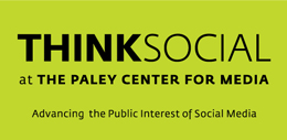 Click to visit the Paley Center for Media