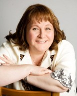 Follow ArcticGoddess1 (Patricia Stewart-Bertrand) on Twitter!