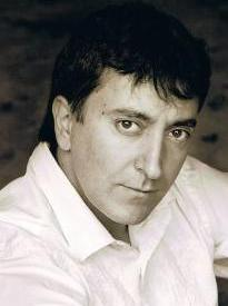 Click to visit and follow Peter Kelamis on Twitter!