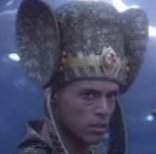 Click to Peter Williams-Apophis on IMDB