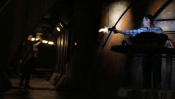 Click to visit SGU on Syfy
