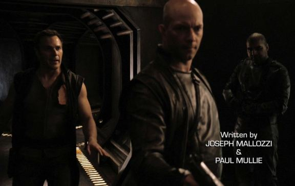 Click to follow SGU on Syfy