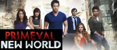 A WHR Dedicated Primeval New World News Site