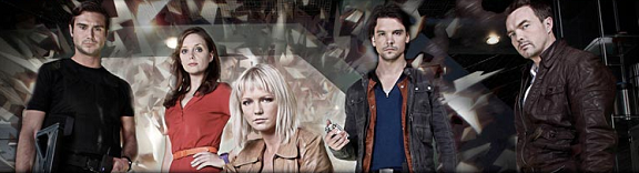 Primeval season 4 banner. Click to visit BBC America!