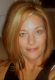 Click to visit Redone68 (Sandra) on Twitter!