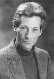Click to learn more about Robert Axelrod!