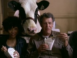 Astrid, Gene and Walter. Click to visit FRINGE on FOX!