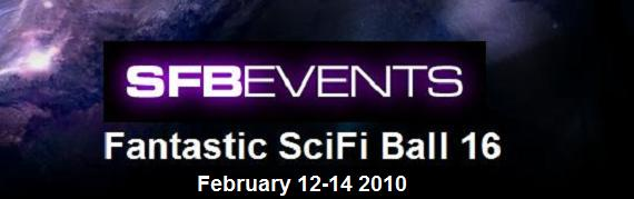 Click to visit SciFi Ball at SBF-Events-16