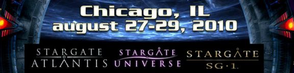 Press Release: WHR Announces Four NEW Team Members for Chicago Stargate and Dragon*Con Teams in 2010!