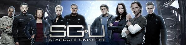 Click to visit the SGU Cast at MGM Dot Com!