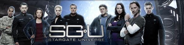 SGU Cast Banner courtesy MGM Studios!