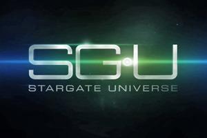 SGU-Logo-02