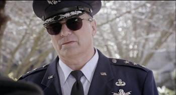 SGU-S1x01-General Jack O'Neill