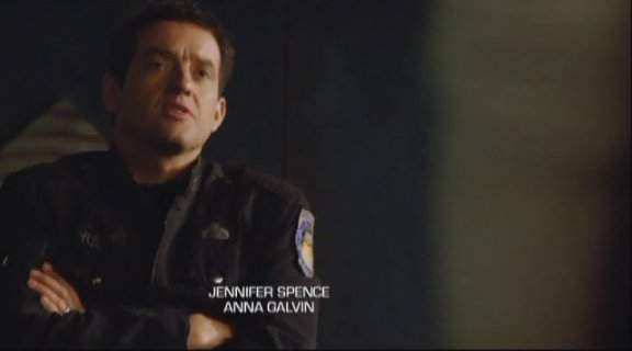 SGU S1x12 Divided Louis Ferreira as Col. Young