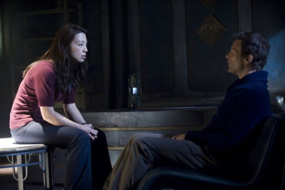 SGU S2x09 Visitation- Questions for Faith survivors