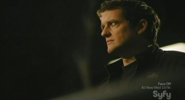 SGU S2x11 - Camile to Young - The last of their kind