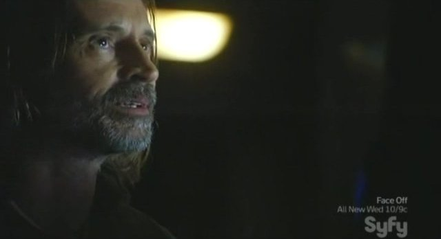 SGU S2x11 - Young bares soul to Rush
