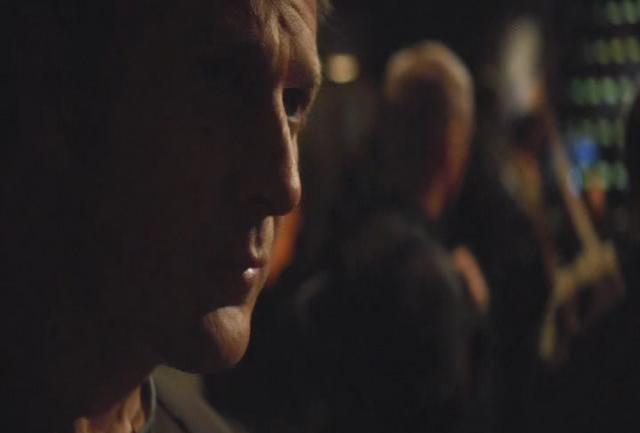 SGU S2x12 - Mike Dopud as Varro