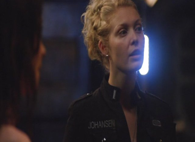 SGU S2x12 Twin Destinies Alaina Huffman as TJ