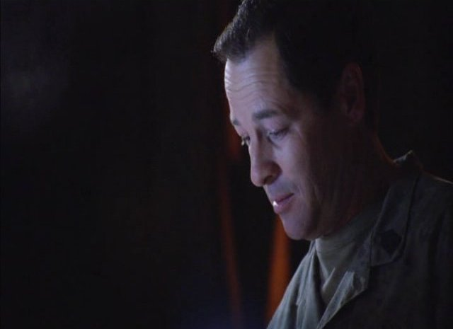 SGU S2x13 - Alliances - French Stewart on Destiny