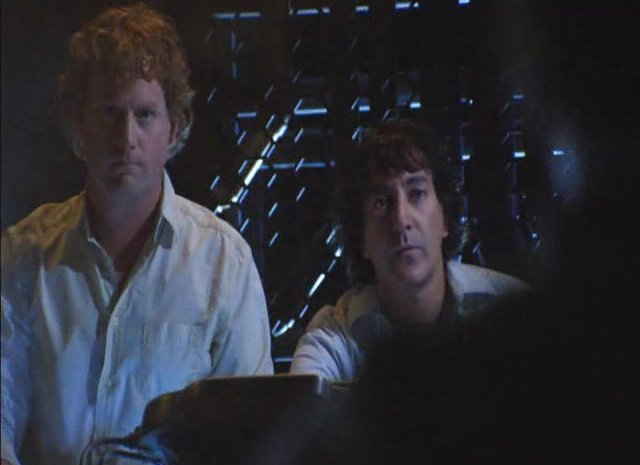 SGU S2x13 - Alliances - Patrick Gilmore and Peter Kelamis