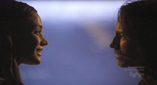 SGU S2x14 - Amanda and Rush say goodbye for now