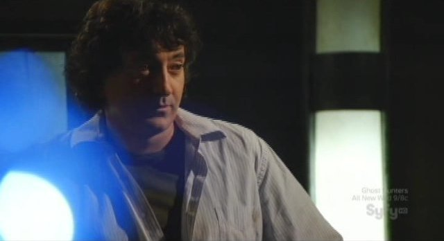 SGU S2x14 - Brody with TJ and Volker lighter moment