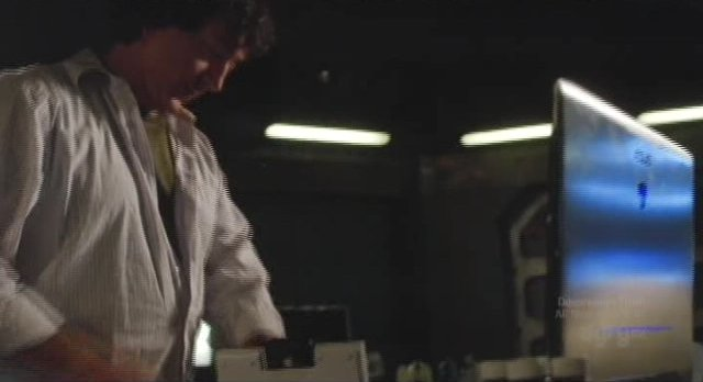 SGU S2x14 - Brody with the music player!