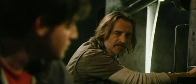 SGU S2x17 - No so well liked Rush