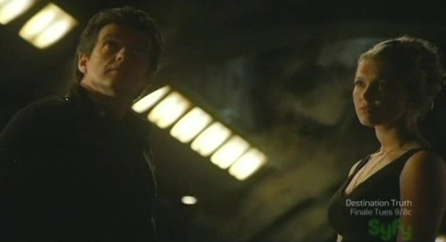 SGU S2x17 - Young and TJ discuss the air