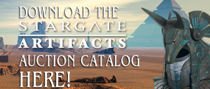 Click to visit Propworx to download Stargate catalog!