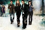 Primeval New World: Exclusive Martin Wood Interview on a Potential Season Two