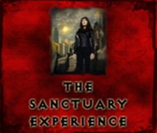 Click to visit The Sanctaury Experience!