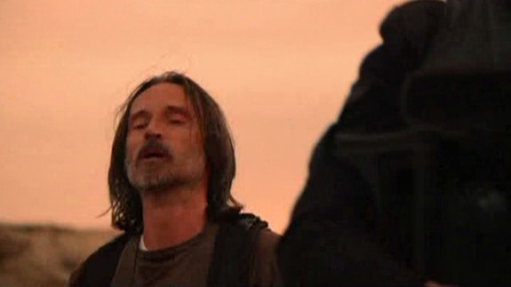 SGU S2x08 Malice - Rush thanks you for not pirating!