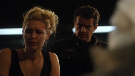 SGU S2x08 Malice - TJ and Col. Young think it over
