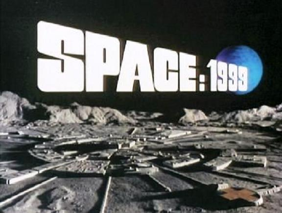 Space 1999 Returns in Wormhole to 2010!