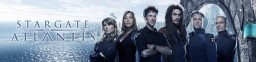 Stargate Atlantis Team