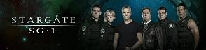 Click to visit Stargate SG-1 Team at MGM Dot Com!