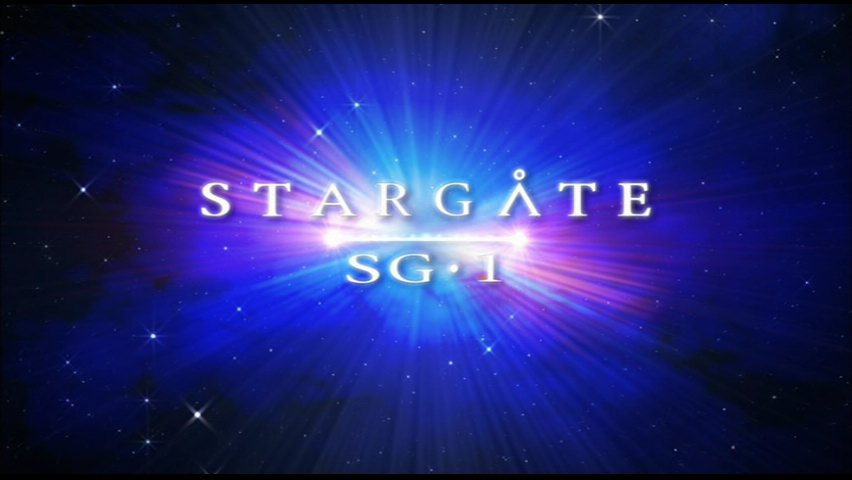 WormholeRiders News Agency: Hello Stargate and Convention Fans from WHR!