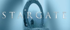 A WHR Dedicated Stargate News