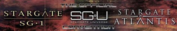 MinCon Creation Stargate 2010 Minnesota