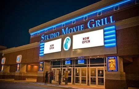 Click to Purchase LDF Studio Movie Reviews